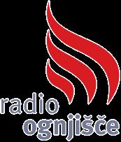 RadioOgnjisceLogo