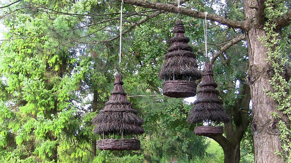 pticje-krmilnice-1