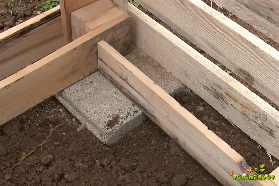 beton-podlaga