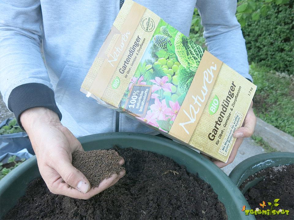 gnojilo-naturen-zelenjavo