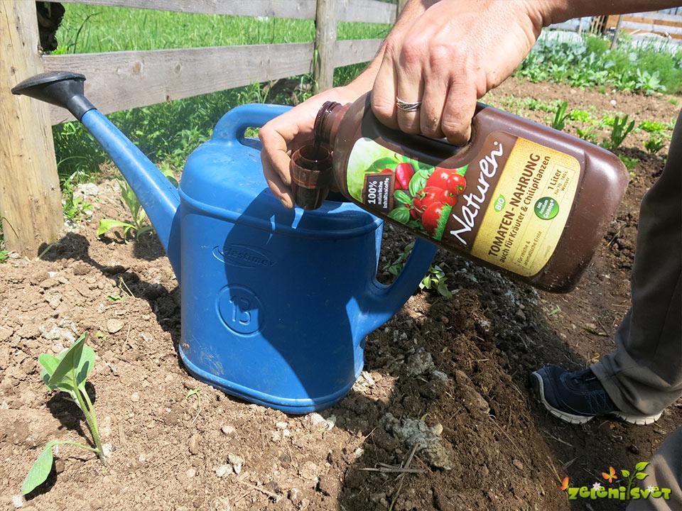 dognojevanje-tekoce-gnojilo