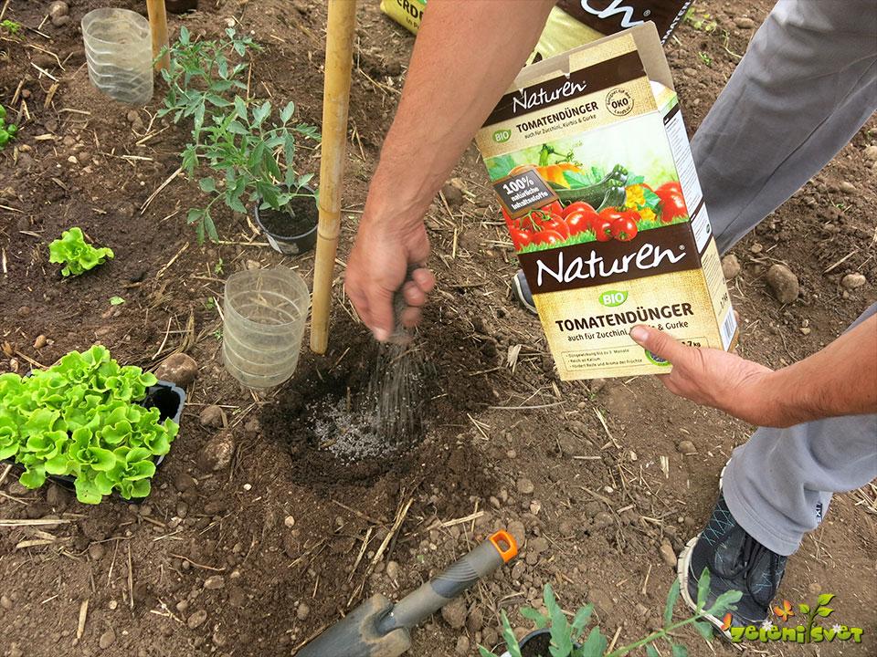 gnojilo-paradiznik-Naturen