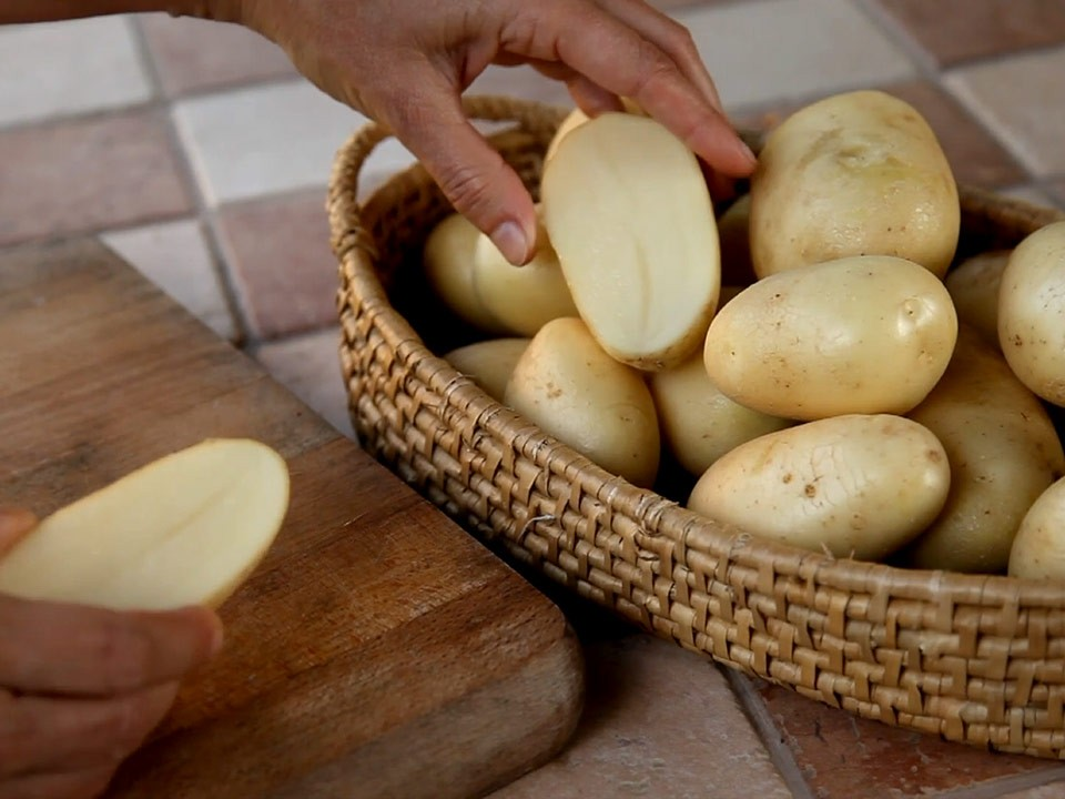 interseme-krompir-promo