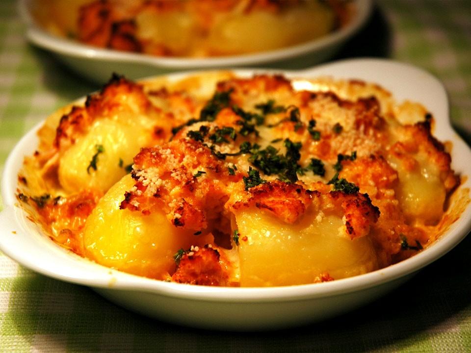 krompirjeva-jed-2
