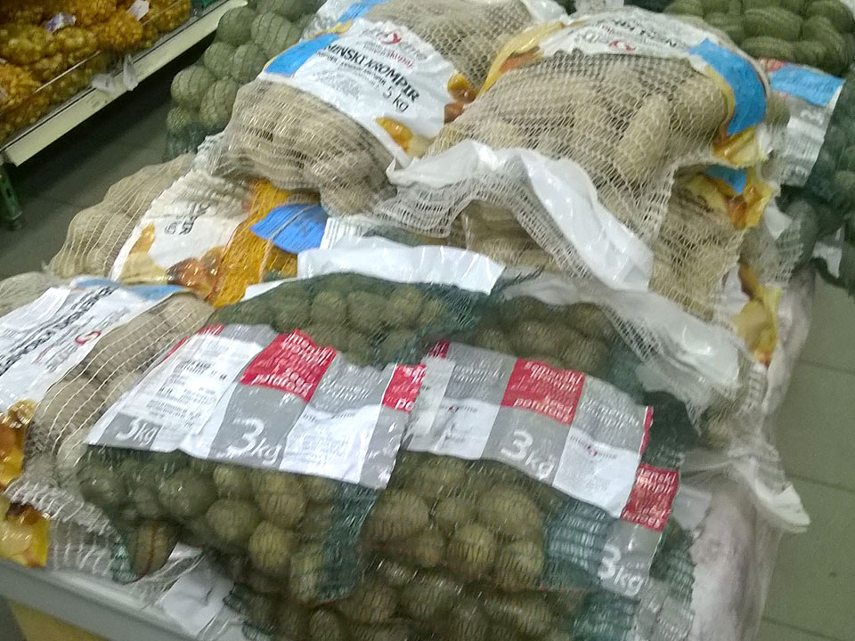krompir-vrece