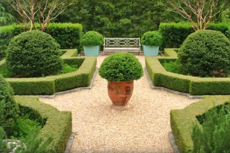 puspanov-vrt