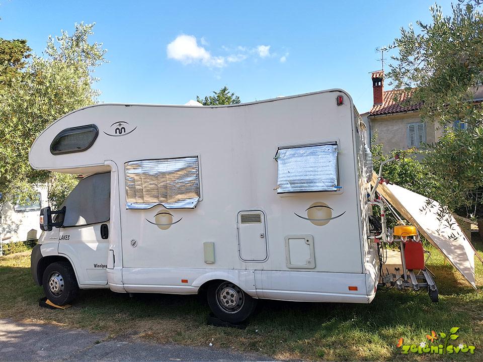 avtodom camper